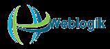 Weblogik