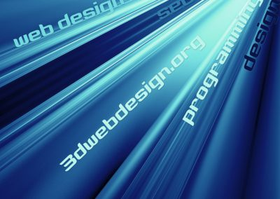 3dwebdesign-org-light