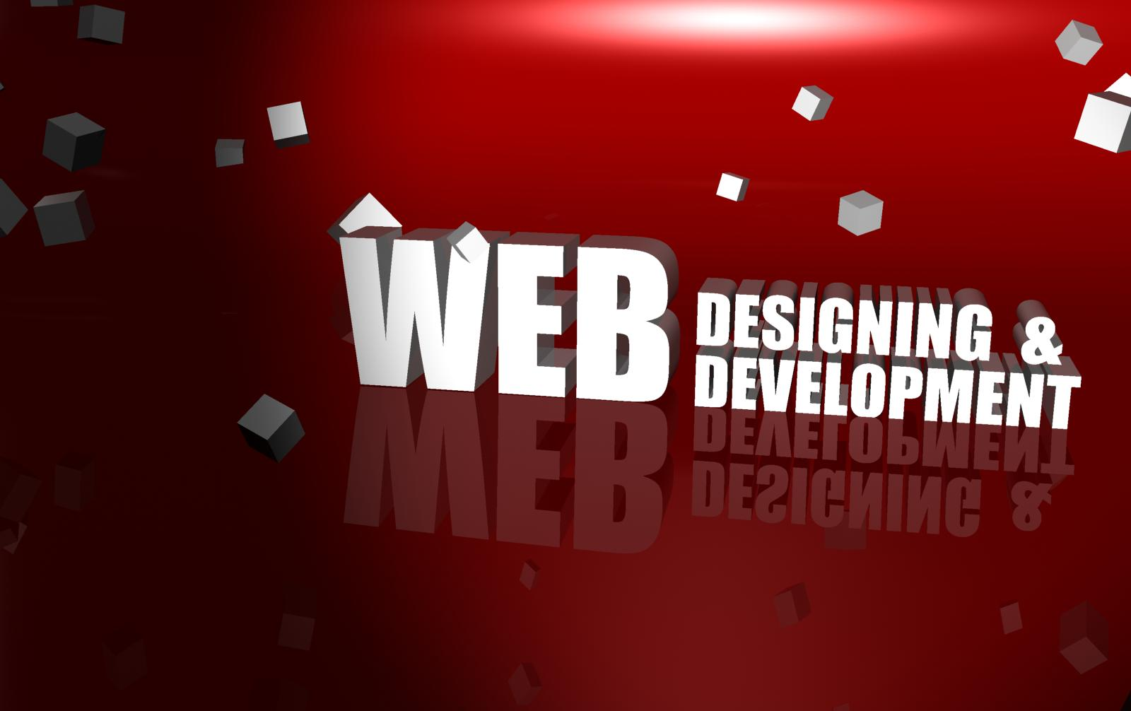 web_design_development-1-copy