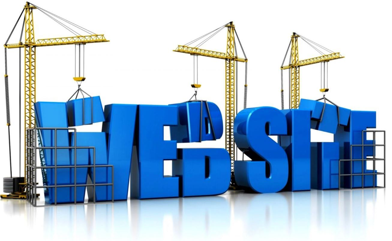 ccs-for-webdesign-hd-wallpaper-design-wallpapers1-1