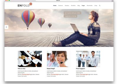 enfold-drag-and-drop-business-theme