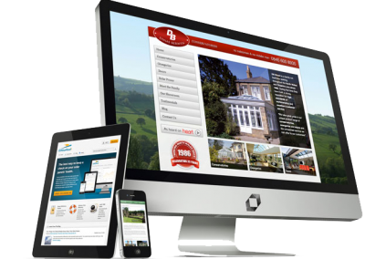 web-design-north-wales