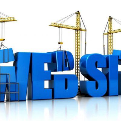 ccs-for-webdesign-hd-wallpaper-design-wallpapers1-copy