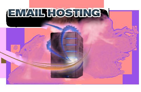 email-hosting-3